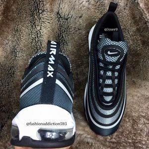 Nike Air Max 97 '17 Ultra Pantofole Delle Donne F9jozMVh